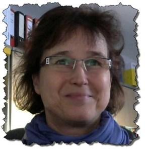 Lexware Hotline, Support, Hilfe, Schulung, Kontakt über Margit Klein (Dipom-Ökonom, Sparkassenkauffrau, Versicherungsfachfrau), GOLD-PARTNER von Lexware, Telefon: 05143 66 900 98- wir rufen zurück!