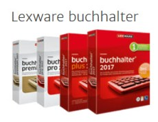 lexware-software-arten-buchhalter-basis-plus-pro-premium