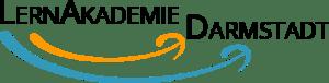 Lernakademie Darmstadt - Ihre Sprachschule