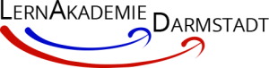 Lernakademie Darmstadt - Die Deutsch Sprachschule