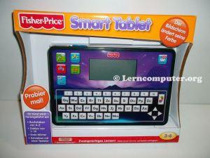 fisher price smart tablet lerncomputer test lerncomputer g nstig kaufen. Black Bedroom Furniture Sets. Home Design Ideas