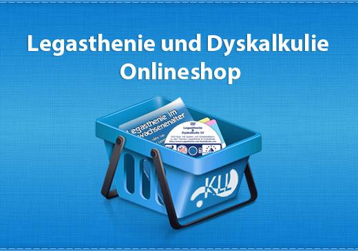Shop Lerndidaktiker