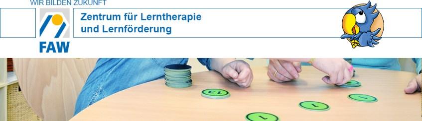 Zentrum für Lerntherapie und Lernförderung_Header mit Maskottchen_5