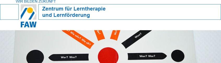 FAW_Zentrum fuer Lerntherapie und Lernfoerderung_Header 4