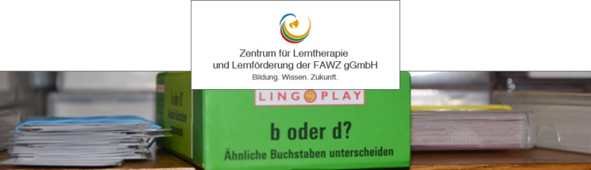 Zentrum für Lerntherapie und Lernförderung_Header_10