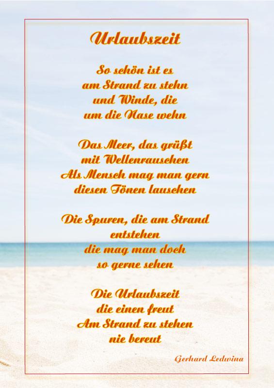 FAWZ_Sommerferien-Gedicht_2019