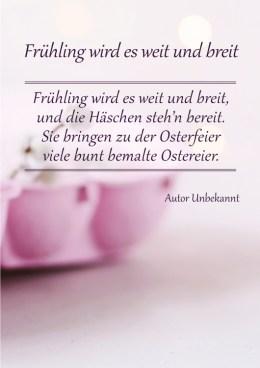 Osterferien-Gedicht-2021