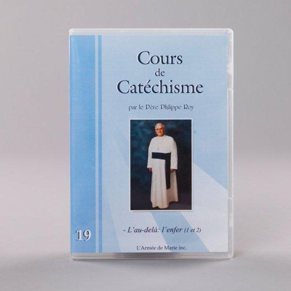 Catéchisme Père Philippe 19