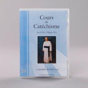 Catéchisme du Père Philippe 20