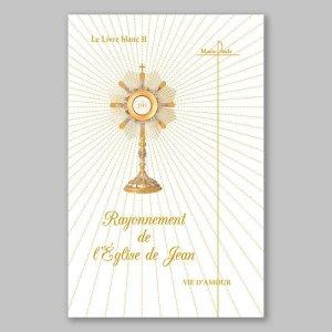 livre blanc 2-rayonnement de l'église de jean