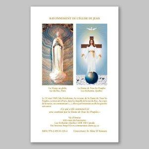 livre blanc 2b-rayonnement de l'église de jean