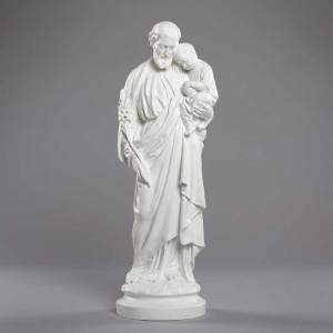 Statue St Joseph