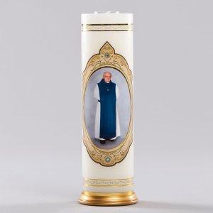 chandelle royale-saint raoul-marie
