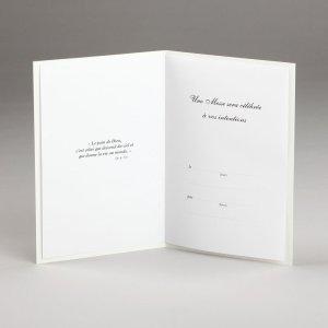 carte offrande de messe-calice-intérieur