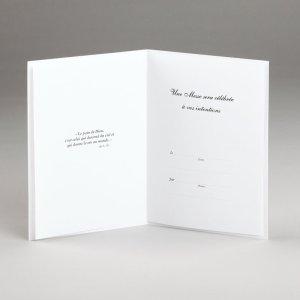 carte offrande de messe-lys-intérieur