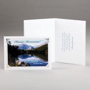 carte anniversaire-amour divin