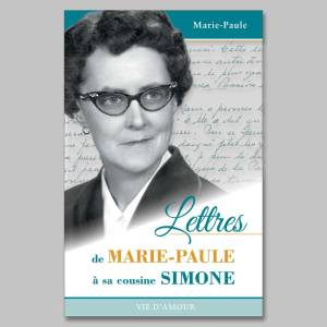 Collection Lettres