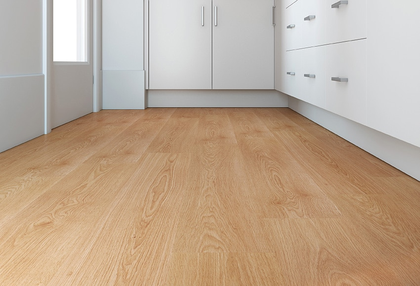 Guillotina para laminado leroy merlin awesome cheap for Suelos laminados opiniones