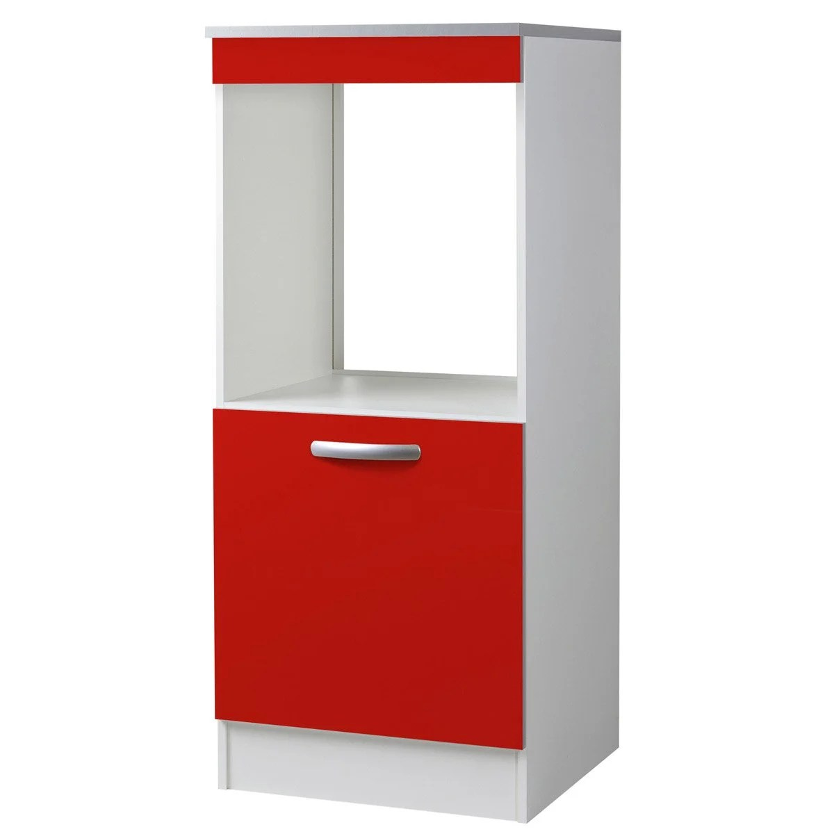 Top Meuble Frigo Encastrable Conforama U Perpignan With