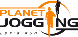 Planet Jogging, le bon plan de LeRunnerGeek