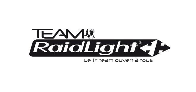 La Team Raidlight