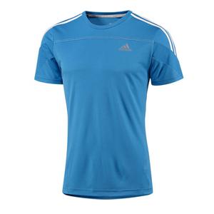 tshirt-adidas