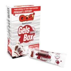 BOX-6-TONIKS-FRUITS-ROUGES_250x250