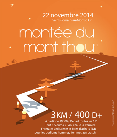 montee_mt_thou2014-1