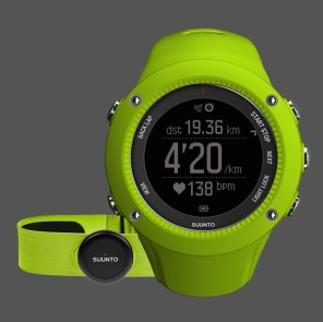 0000017707-5-suunto-ambit3-run-lime-hr