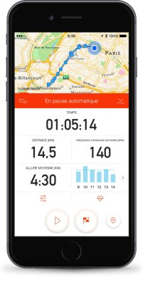 Image_Strava_Live_FR_Autopaused_run