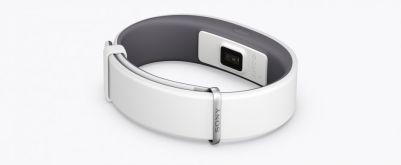 smartband-2-swr12-quick-specs-f5974b4ec2dccb7a1c401d97f358de7d-940