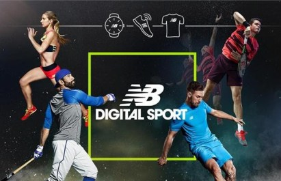 New-Balance-Launches-Digital-Sport-Technology-Division