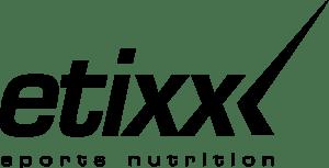 logo-etixx