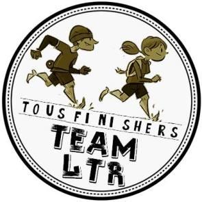 team LTR