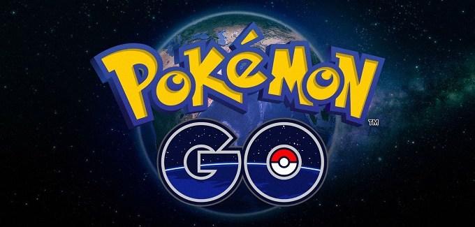 Et si Pokemon Go était le prof de sport idéal ?