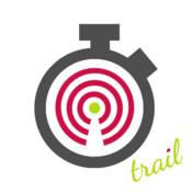 logo-trail-connect