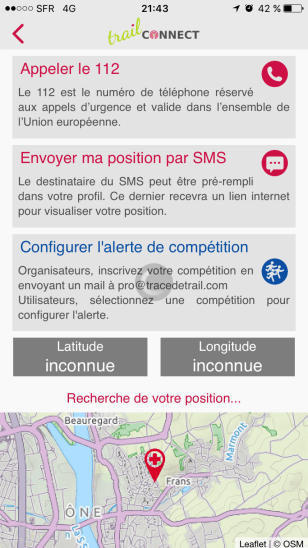 trail-connect-secours