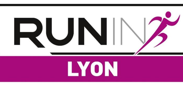 Gagne ton dossard pour le Run In Lyon 2018