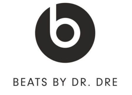 Beats By Dr Dre présente ces nouveaux coloris
