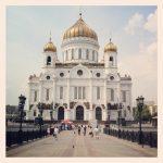 Comment apprendre le russe gratuitement