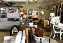 classy furniture