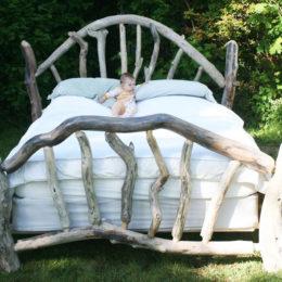 cr ations en bois flott les bois flott s de sophie. Black Bedroom Furniture Sets. Home Design Ideas