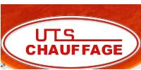 marque française fabricante de radiateurs électriques à inertie