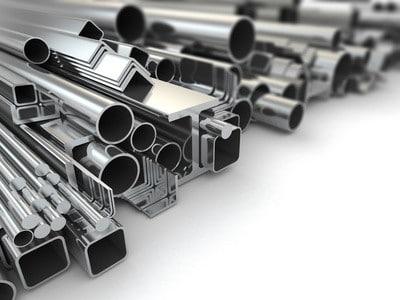 Fabricant de système de chauffage : Fournisseur et marques