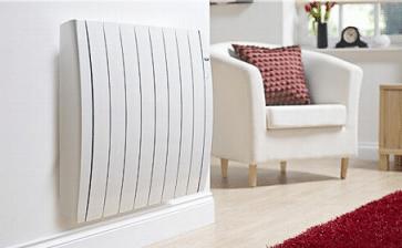 Radiateur stéatite pierre de lave: Comment choisir un radiateur inertiestéatite