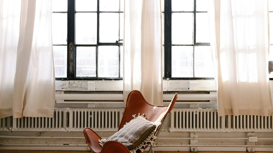 Pourquoi changer vos radiateurs électriques avant l'automne vous fera-t-il faire des économies