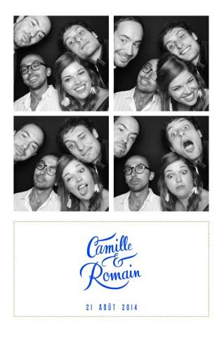 cabine photos mariage (38)