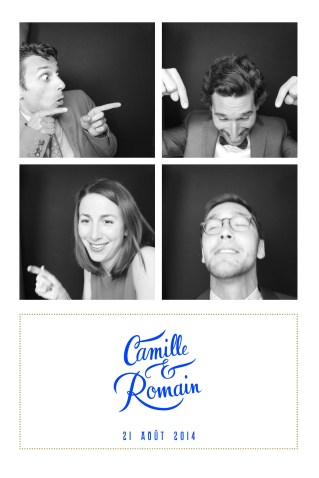 cabine photos mariage (9)