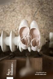 lescraneuses_antoinemonfajon_mariage_jaune_blanc_angers-5330