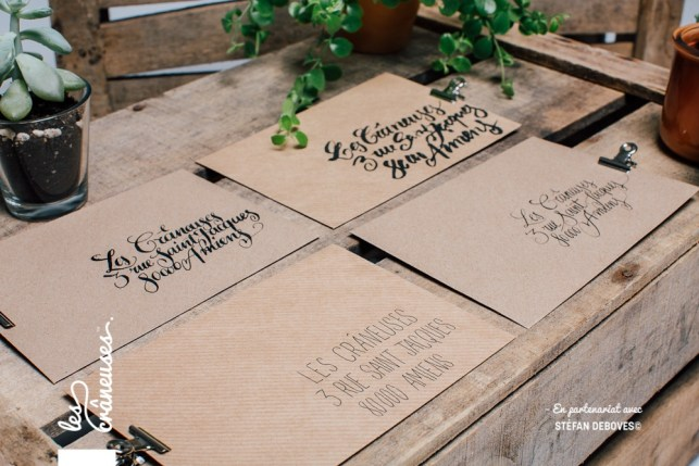 lescraneuses_stefandeboves_enveloppes_mariage_calligraphie-78